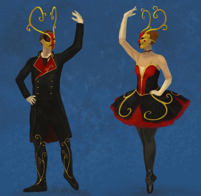 Ballet3_Resized